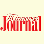 Minnenas Journal e-tidning