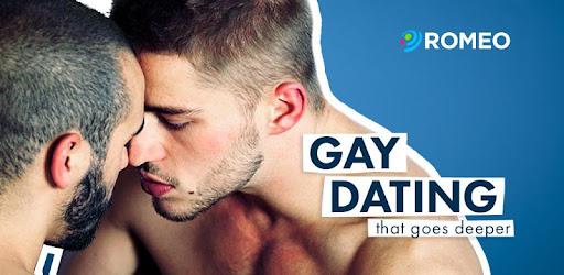 online dating Castlebar