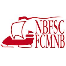 GoSnowmobiling NB 2019-2020! Download on Windows