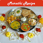 Marathi Recipes Video