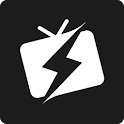Flash Lite icon