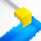 Maze Wash Download on Windows