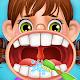 Little Dental Doctor Care: Dentist Games