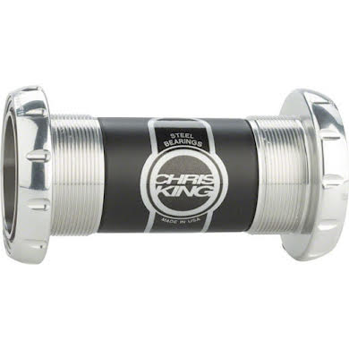 Chris King ThreadFit 30mm Bottom Bracket