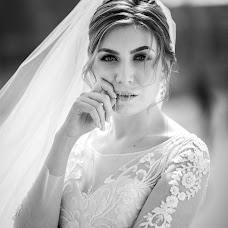 Φωτογράφος γάμων Konstantin Macvay (matsvay). Φωτογραφία: 14.05.2019