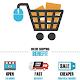Shopping Adda Download on Windows