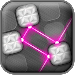 Laser World: Puzzle Game 9.0