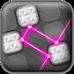 Laser World: Puzzle Game 9.0