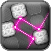 Laser World: Puzzle Game