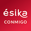 Ésika Conmigo (Unreleased)