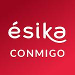 Ésika Conmigo Icon