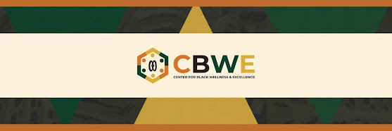 CBWE Virtual Wine Tasting Fundraiser Event