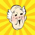Find The Grandpa icon