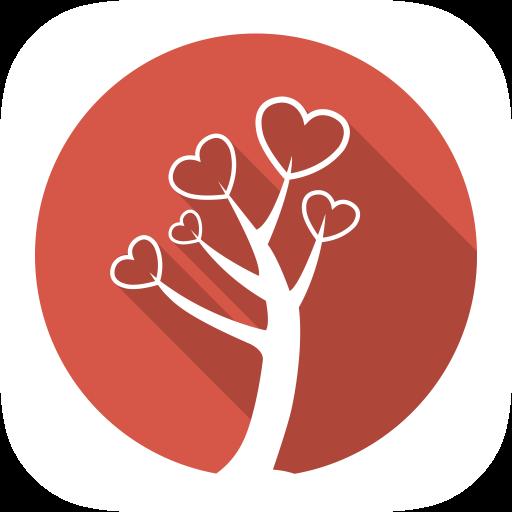 amor en linea ingyenes társkereső