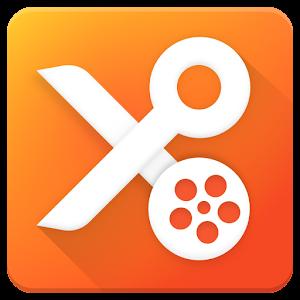 Download YouCut - Video Editor & Video Maker, No Watermark APK