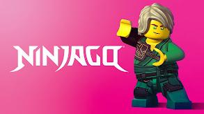 Ninjago thumbnail