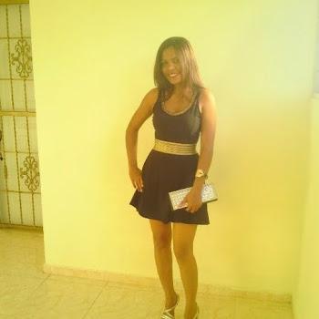 Foto de perfil de alaia