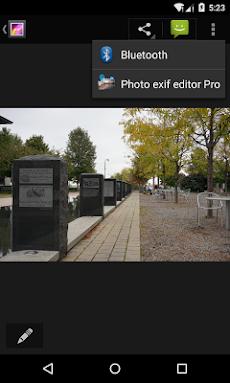 Photo Exif Editor Proのおすすめ画像3