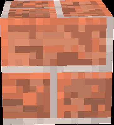 Stonebrickbutitstextured