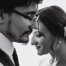 Wedding photographer Denis Ignatov (mrDenis). Photo of 18.09.2018