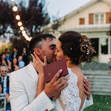 Wedding photographer Lucas Trujillo (LucasTrujillo). Photo of 29.03.2017
