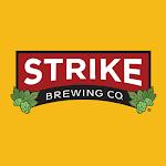 Strike San Gose