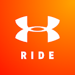 Map My Ride GPS Cycling Riding 19.14.0