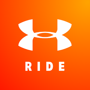 Map My Ride GPS Cycling Riding for pc