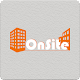 Download New Onsite For PC Windows and Mac