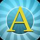ARK Mp3 Music Player (app)