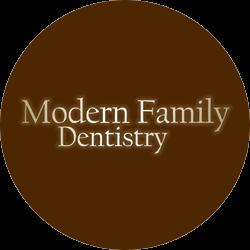 Modern Family Dentistry of Oak Hill - South Austin Dentist
