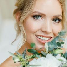 Wedding photographer Sergey Moshkov (moshkov). Photo of 09.06.2018