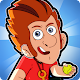 Simon Genius Crazy (game)