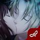 Moonlight Lovers Ivan : Vampire / Dating Sim