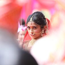 Wedding photographer Anil Godse (godse). Photo of 23.03.2017