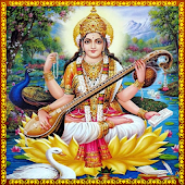 Saraswati Songs