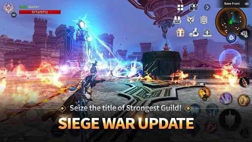 AxE: Alliance vs Empire apkdebit screenshots 2