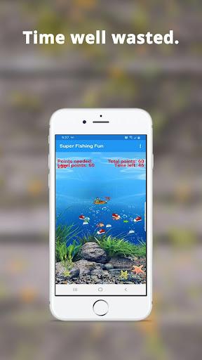 Super Fishing Fun  screenshots 6