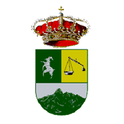 Serranillos Informa