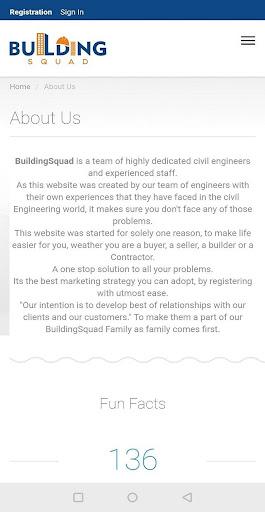 Building Squad screenshot 3