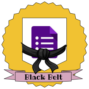 forms Black Belt Badge.png