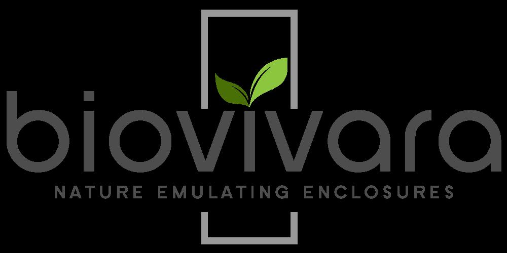biovivara logo