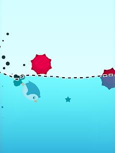 Jumping Fish Mod Apk (Unlimited Money) 10