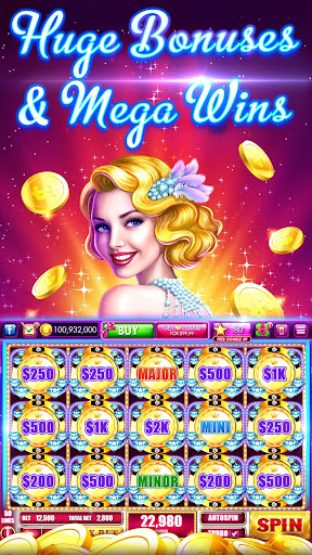 Best blackjack mobile canada