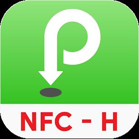 PMA NFC - H