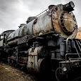 Train Wallpapers apk