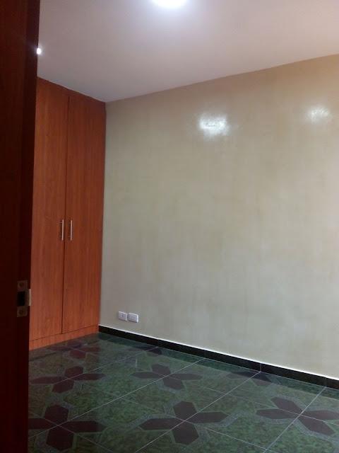 Apartamento en Venta - Zipaquira