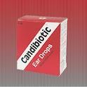 Candibiotic icon