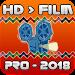 HD Movie 2017 PRO - ALTAYLAR icon