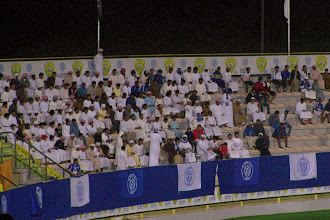 Photo: 26/01/13 v Al Nasr (UAE Etisalat Pro League) 0-1 - contributed by Gary Spooner